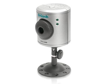 D-LINK DCS-7110 REV.B IP CAMERA DRIVERS FOR WINDOWS VISTA